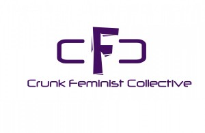 cropped-CFC-Logo-Purple